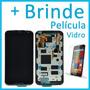 Tela Touch Display Lcd Motorola Moto X2 Xt1097 Xt1098