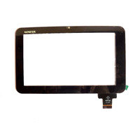 Tela Touch Tablet Genesis Gt 7204 Gt 7240 7 Polegadas Origin