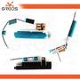 Cabo Flex Antena Ipad 2 Gps Sinal 3g Wifi - Kit Completo
