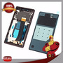 Display Lcd Touch Sony Xperia Z C6602 C6603 L36h +aro +tampa