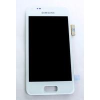 Display Lcd Tela Touch I9070 Branco Samsung Galaxy S2 Lite
