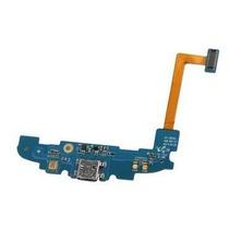 Conector Carga Usb Flex Samsung Galaxy S3 Core Duos I8262