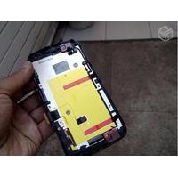 Tela Touch Display Lcd Motorola Moto G2 Xt1068 1069 Defeito