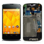 Display Lcd Tela Touch Lg Nexus 4 E960 Original