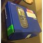 Caixa Nokia C3