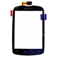 Tela Touch Motorola Nextel Master Xt605 - Pronta Entrega