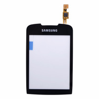 Touch Lente Samsung Gt-s3850 Corby 2