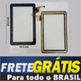 Touch Tablet Cce Tr91 Motion Tab 9 Polegadas