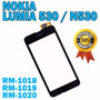 Tela Vidro Touch Nokia Lumia N 530 Rm-1020 Frete R$7,00
