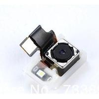 Cabo Flex Celular Iphone 5 Câmera Traseira C/ Flash Apple