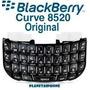 Teclado Celular Blackberry 8520 Original A Pronta Entrega