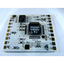 Chip Matrix Infinity Original 1.93 Destrava Desbloqueia