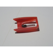 Agulha Sjn-68 Import Philps Cce Sharp,polivox,sony,crosley