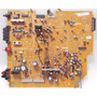 Placa Principal Micro System Sony Mhc-dx5 (2050d)