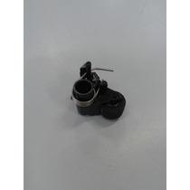 Rolete Rolo Pressor Rolopressor Som System Aiwa
