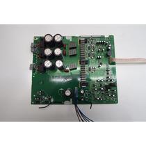 Sony Mini System Mhc-gtr555 Placa Áudio 1-883-588-12