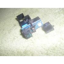 Botão Power + Eject Para O Playstation 2 Fat