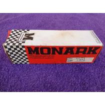 Cubo Traseiro 36 Furos Monark (original)