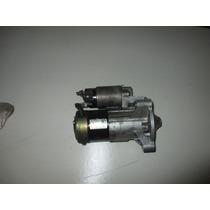 Motor De Arranque C5 Picasso 2.0 16 V