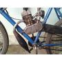 M151 Peça Escapamento Esportivo Para Bike Motorizada 50 80