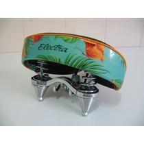 Banco Selim Electra Bicicleta Beach Custom Chopper Lowrider