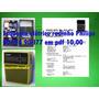 Esquema Elétrico Radinho Philips 90rl074 90rl077 Em Pdf 10,0