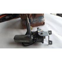 Motor Limpador Traseiro Original Gm Kadett Gls Sle Gl Novo
