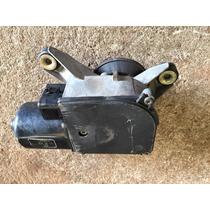 Motor Limpador Parabrisa S10 Blaizer