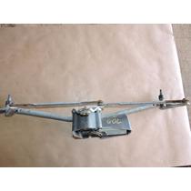 Máquina Limpador Parabrisa Gol Original