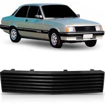 Grade Radiador Chevette Chevy Marajó 1983 84 85 1986 Nova