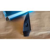 Interruptor Vidro Eletrico Console Ld Corsa 99/ Original Gm