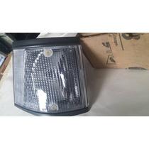 Lanterna Original Arteb Fiat Spazio Lado Direito Nova
