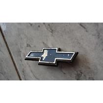 Emblema Grade Opala 1975 A 1977 Calota