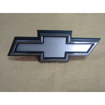 Emblema Gravata Chevrolet Grade Kadett 89 A 92 Original Gm