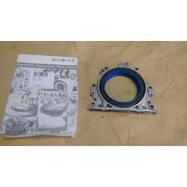 Retentor Volante Motor C/ Flange Gol Mi.0 1.6 Parati Santana