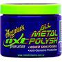 Polidor De Metais Meguiars Nxt Generation All Metal Polysh