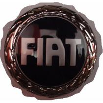 Emblema Grade Uno Mille 2004 A 2008
