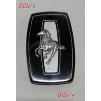 Emblema Brasão Do Capo Do Ford Corcel 1 Belina 1