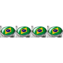 Parafusos Placa Arruelas Brasil Universal Gm Ford Fiat Vw