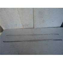 Passat 2 Portas Friso Da Pestana 5846-10 A5