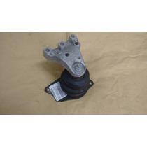 Coxim Dianteiro Motor Ld Fox Spacefox 2004/ Original Vw