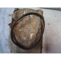 Junta Anel Vedacao Filtro Ar 0271296251 Original