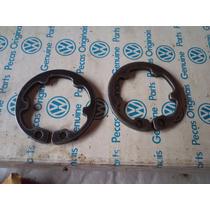 Anel De Seguranca N90102801 Original Vw