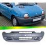Parachoque Dianteiro Renault Twingo 93 94 95 96 97