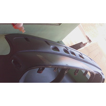 Krros - Capa Painel Ford Ka 97 98 99 00 01 02 03
