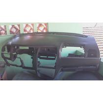 Krros - Capa Painel Fiat Punto Linea 08 09 2010
