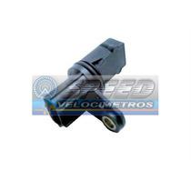 Sensor De Velocidade Ford Focus Autmatico Todos!