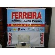 Modulo De Vidros Eletricos Da Ecosport Fiesta 2012=743