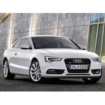 Peças De Veiculos Importados Audi A5 // Diskimportados