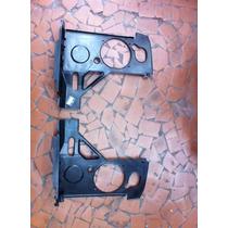 Painel Grade Radiador Chevette 83/92 Original Nova